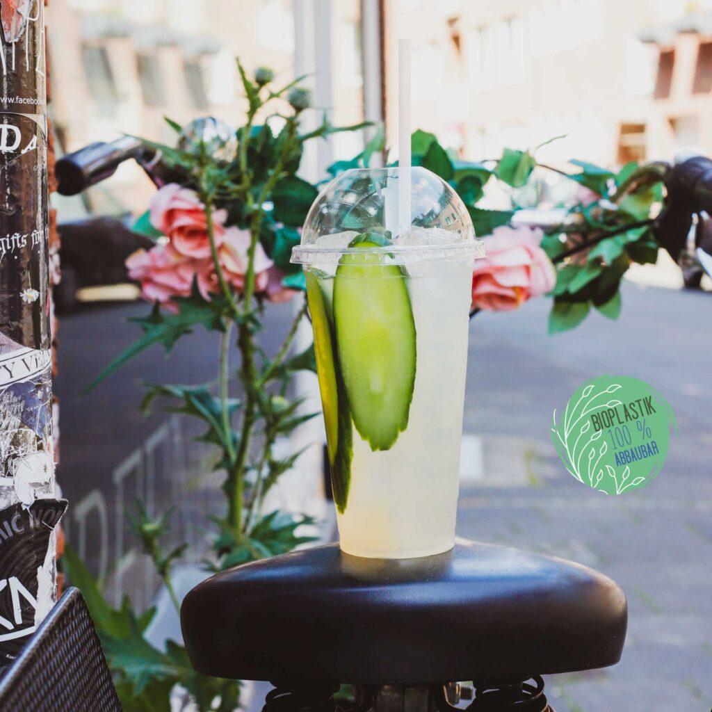 cocktailleeze-muenster-lieferdienst